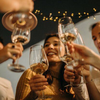 maridatge vi blanc la Placeta 2020